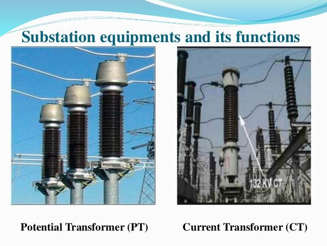 oil circuit breaker with Substations 56064020 on Engine Preheater likewise Substations 56064020 in addition Schneider Electric Unveils New  pact Arc Resistant Switchgear furthermore Jean Anne Rogers 16113 Kv Substation as well Package Substations.