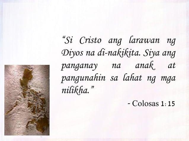 Getting Story Straight Gospel Driven Life by Michael Horton Habang ang testimonya at witness ng mga apostol sa Bagong Tipa...