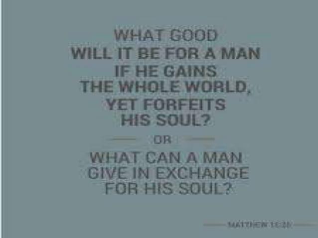 """""""Alisin na ninyo ang lahat ng sama ng loob, poot at galit; huwag na kayong mambubulyaw, manlalait at mananakit ng damdamin..."""