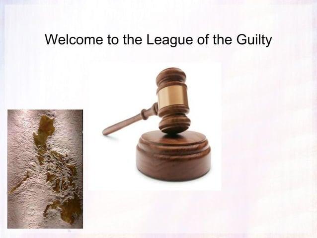 """""""Muling nagsalita si Jesus sa mga tao. Sinabi niya, """"Ako ang ilaw ng sanlibutan. Ang sumusunod sa akin ay magkakaroon ng i..."""