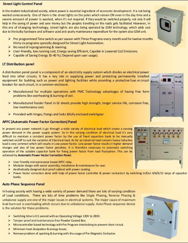 burn 3 phase fuse box wiring diagram description Pump Fuse Box burn 3 phase fuse box wiring diagram online power fuse box burn 3 phase fuse box