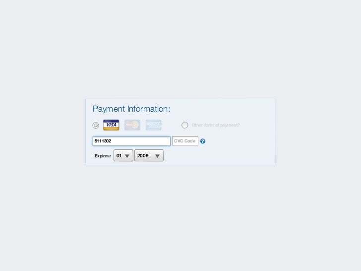 Would you like to   • pay online   • pay over the phone   • or place this order on hold                           VS Pay o...