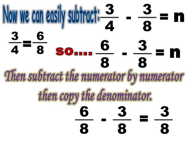 1 15 2 5 2 6 - = n 5 6