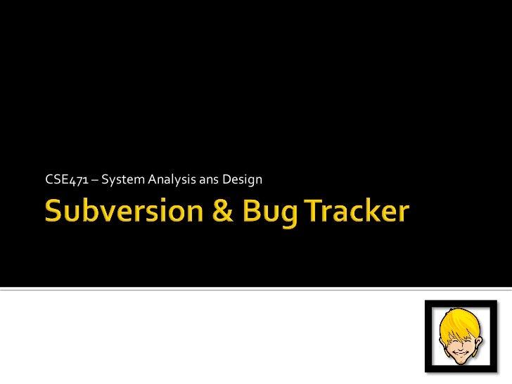 CSE471 – System Analysis ans Design                                 Md. Imran Hossain Shaon           ...