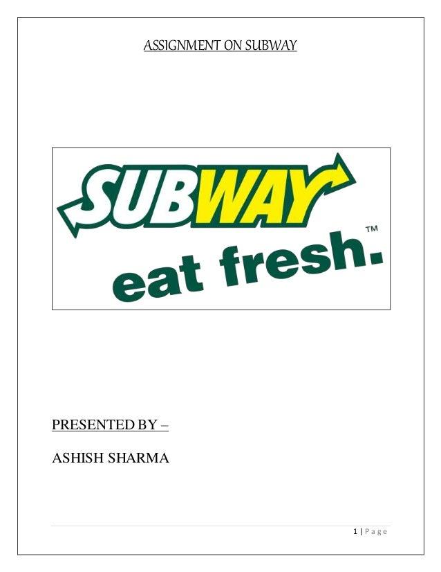 subway rh slideshare net subway restaurant operations manual pdf subway restaurant operations manual pdf