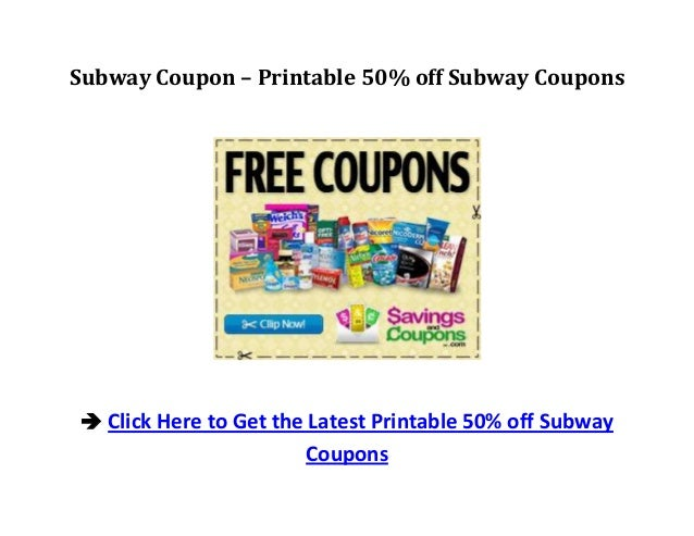 Coupons n-style id