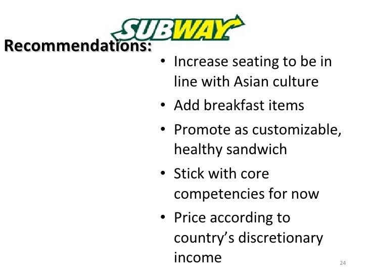 Foodservice Breakfast Trends in the U.S.