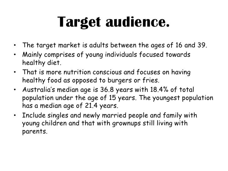 subway target segmentation Segmentation)model,)we)combined)themwith)a)further)set)of) target)audience)to)indicate)whether)we)had)the)right) combination)of)offer)&)audience)or)whether)the)offer)alone)was)dictating) subway awards form no numbersdocx.