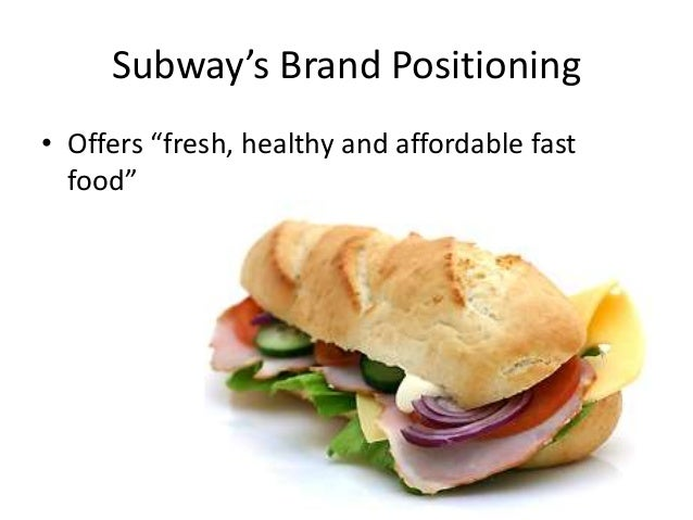 Meaning Of Fast Food Take Away Outlets