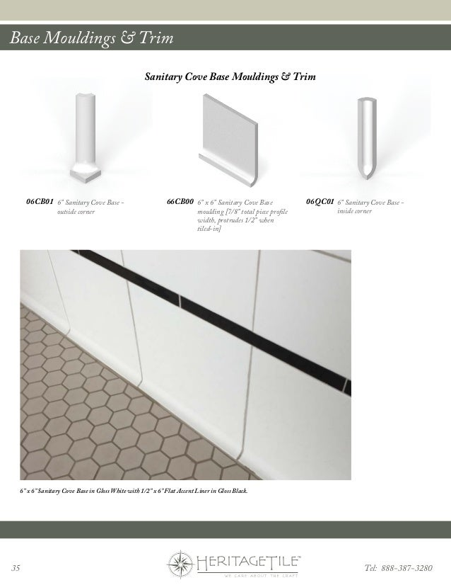 Subway Tile Designguide 0615 Web