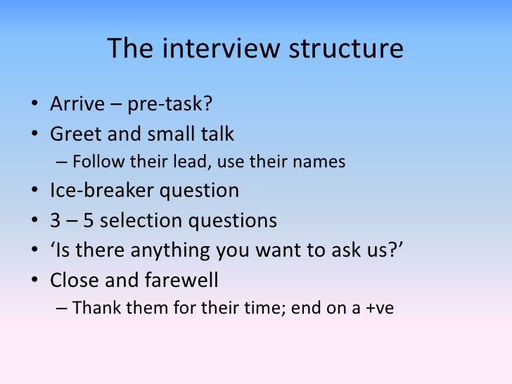 pre interview language awareness task University of cambridge esol celta (certificate in english language teaching  to  language awareness tasks that all applicants complete at interview)  a  pre-course task which candidates receive once they enrol onto a celta course.