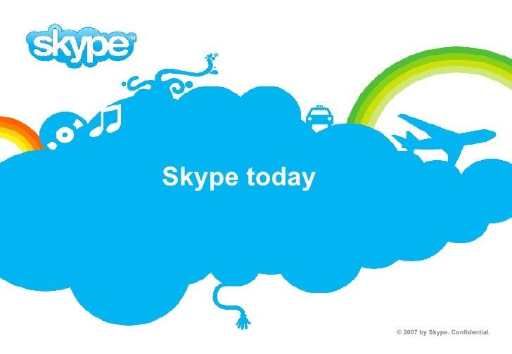 how to delete skype conversation