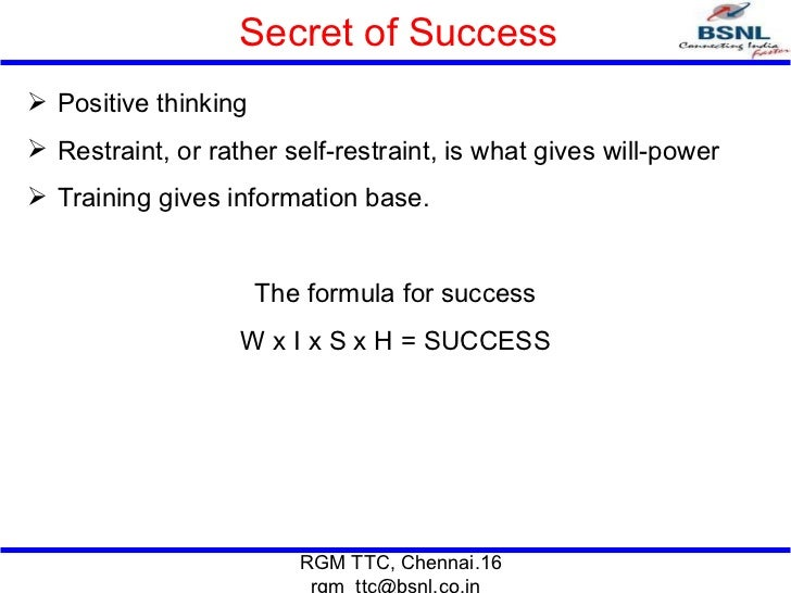 my concept of successful life Report abuse home points of view my meaning of success my meaning of success not only do i view this realization as a successful point in my life.