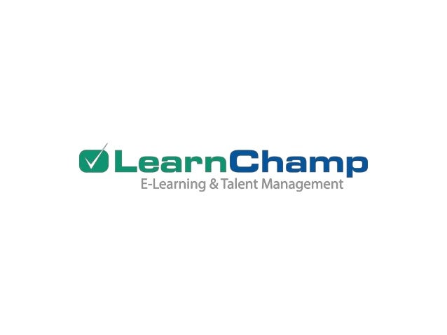 SuccessFactors Learning Michael Repnik LearnChamp Consulting GmbH 02.2014