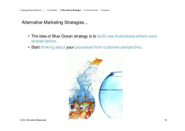 innovative marketing strategies A framework for strategic innovation  strategicinnovationisthecreationofgrowthstrategies,newproductcategories.