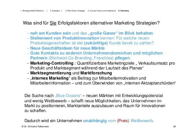 success factors of innovative marketing strategies  kunden und markt im fokus mit marketingcontrolling zum erfolg #13
