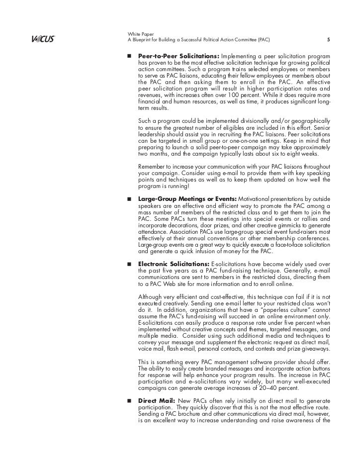 Blueprint program online interesting blueprint program online white paper a blueprint with blueprint program online malvernweather Gallery