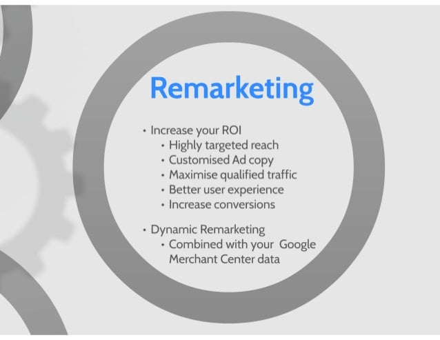 Future of PPC  - New technologies,  e. g. Voice Search,  Google Glass. ..  - Semantic Search - New way to search - Longer ...