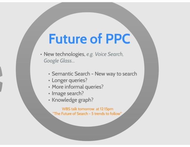 Things you must get right for a successful Paid Search strategy     j 7 Business .  argel Man,  Strap L law c 9'  Egy 1,2'...