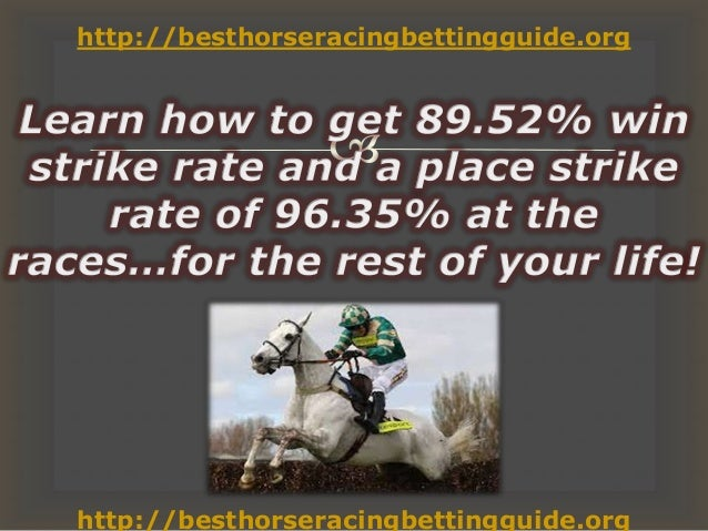 Horse racing betting pundits definition btts soccer betting rules