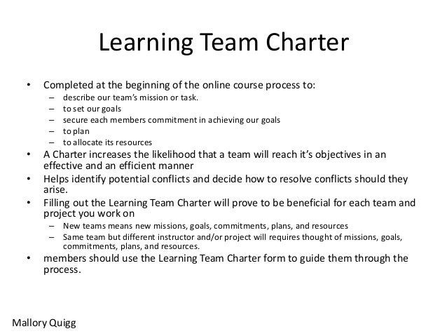 to be a successful learning team Workplaces that work  learning how to work well together is vital  building successful work teams and groups be clear about your objectives.