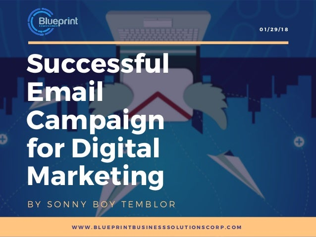 Successful email campaign for digital marketing 1 638gcb1517264585 successful email campaign for digital marketing b y s o n n y b o y t e m b l o r 0 1 2 9 1 8 w w w malvernweather Choice Image