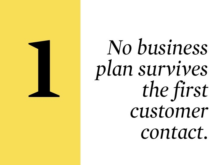 2    It's the     business      model,      stupid.
