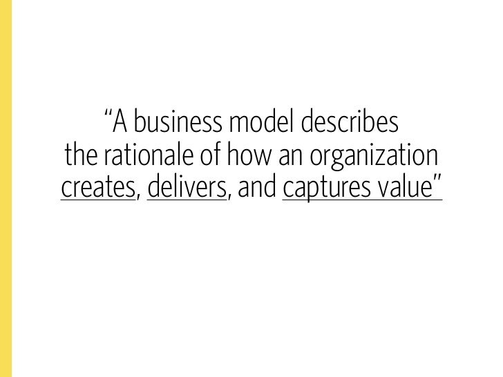 VALUE PROPOSITIONS      what are you offering them? what is that   getting done for them? do they care?                   ...
