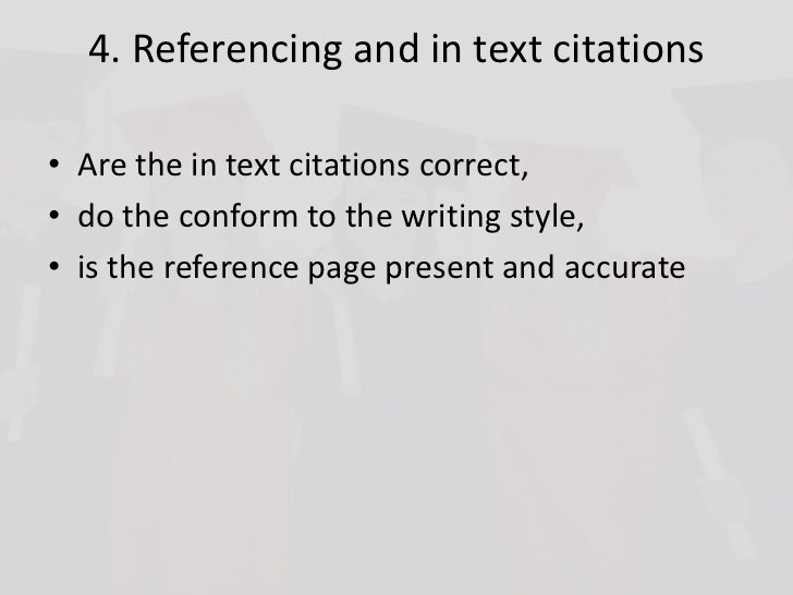 successful essay writing This handout will define what an argument is and explain why you need one in most of your academic essays  argument in academic writing, an argument is usually a.