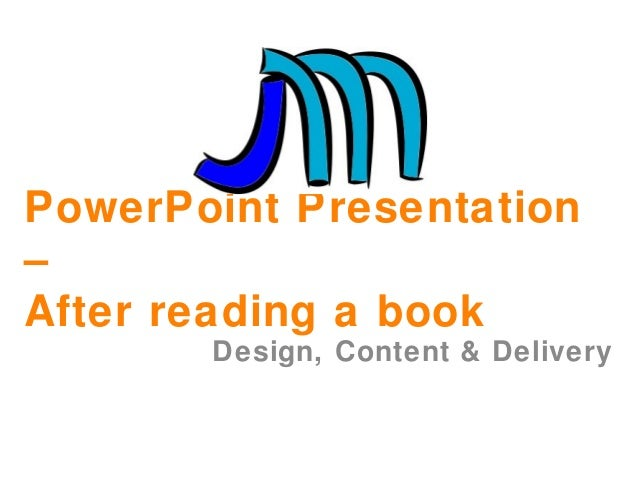 successful ppt presentations