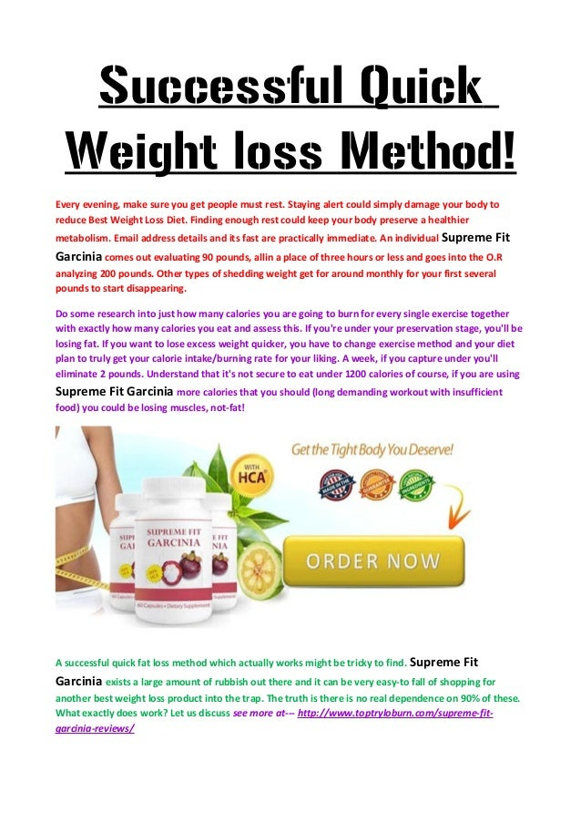 Weight loss 4 life website image 2