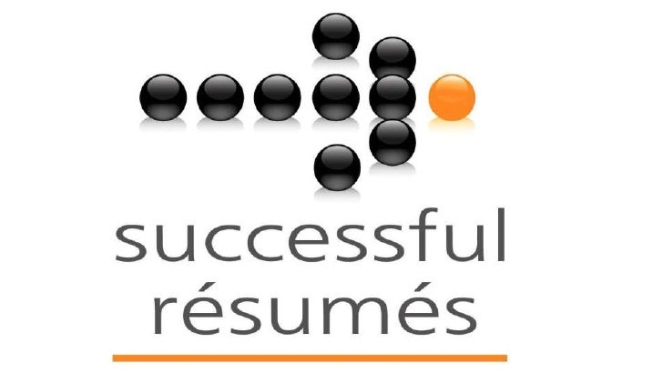 What are 'Soft Skills and how to present them to get a new job