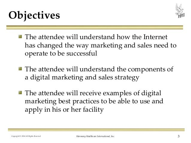 marketing in a digital age im The focus of this module is on the effectiveness of marketing in the context of today's rapidly changing digital business environment marketing in the digital age offers an evolutionary.