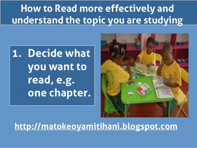 how to become an excellent student Like all exceptionally great students, you must pay attention when a teacher is  giving a lesson, take notes and if you don't understand.