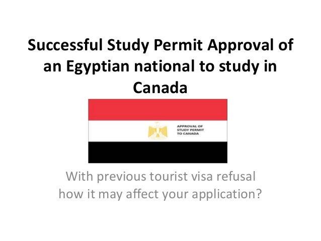 Study egyptology canada