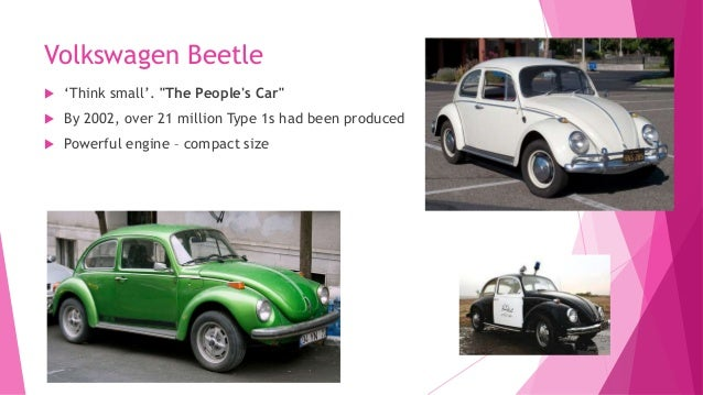 positioning strategies for the new beetle Report of the segmentation, targeting and positioning of supermarket  positioning strategies for the new beetle  market segmentation -hmv  market segmentation .