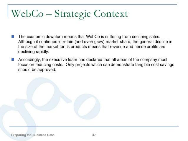 Business - nucor corporation, Case Study