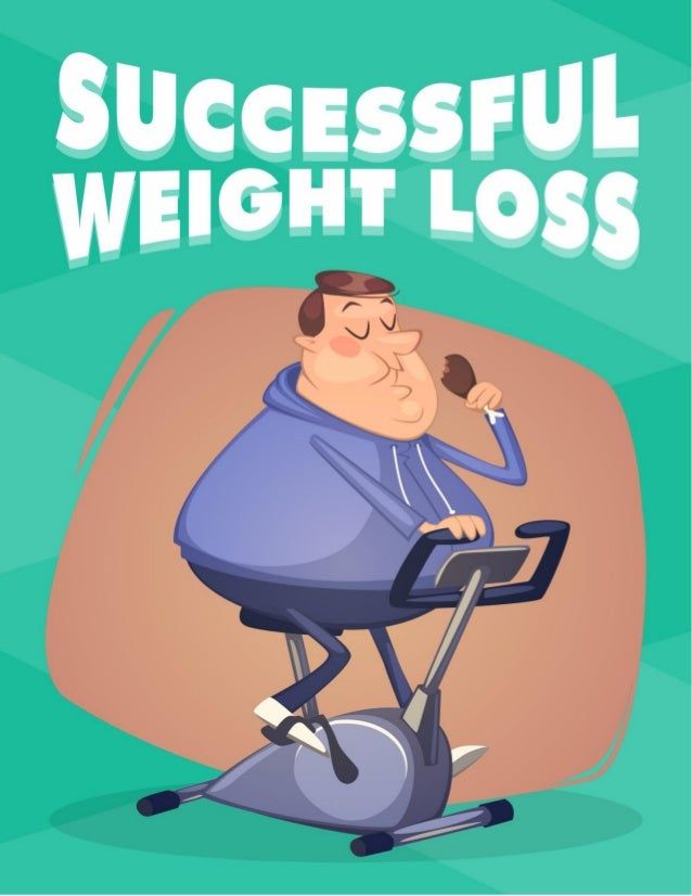 successful weight loss 1 638