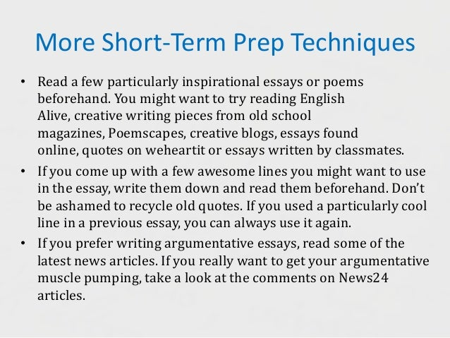 Good 2-Minute Speech Topics for Students