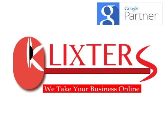 • We are a digital marketing agency which focuses on maximizing the profit for your business and bring qualified customers...