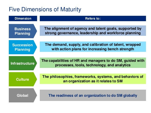A dynamic capabilities perspective of IS project portfolio management