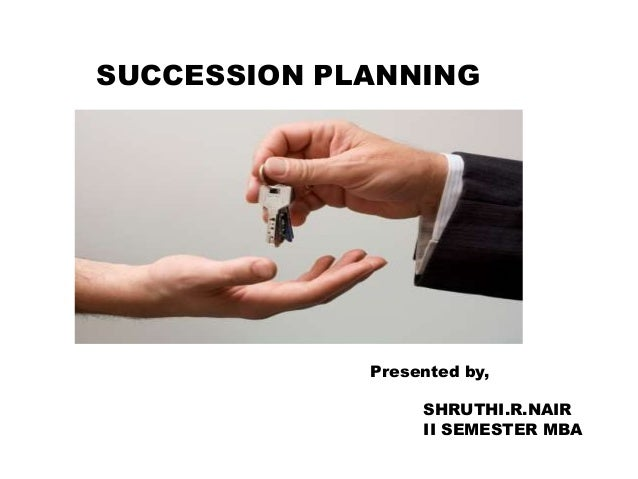 succession planning 2 essay Succession planning strategies to overcome challenges human resources management is an essential aspect of organizational performance.