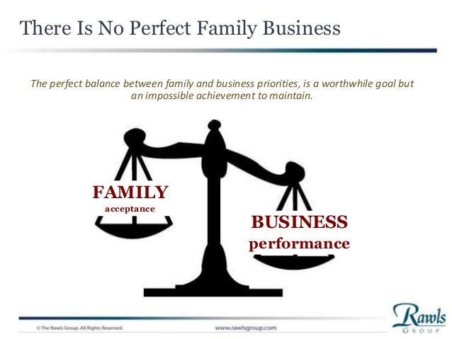 succession in family business The health and longevity of a family business depend on careful transition  planning, an area where leverage tends to diminish with time pwc can help you .