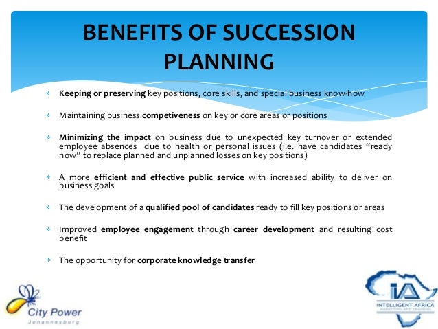 Importance of business planning quotes by bill