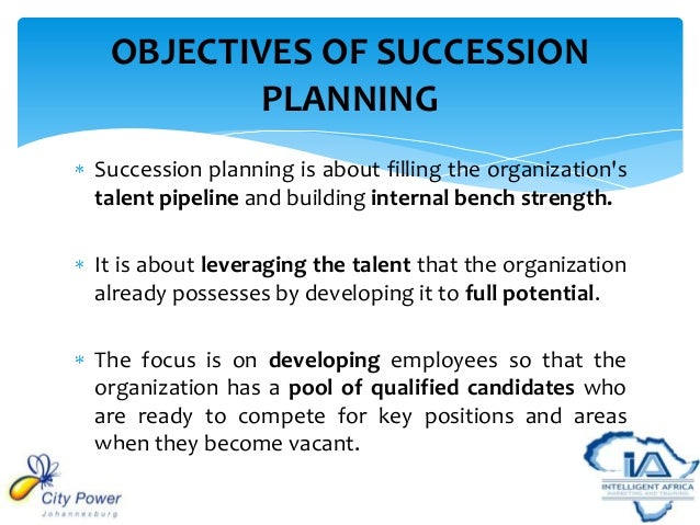succession planning management concepts Succession planning is becoming a valuable strategy for organizations   management concepts recently partnered with the human capital media   annual talent management and succession planning process to assess the.