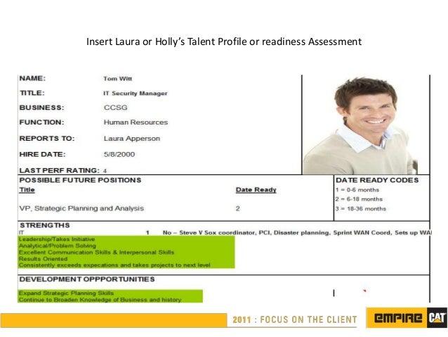 employee profiling template - Boat.jeremyeaton.co
