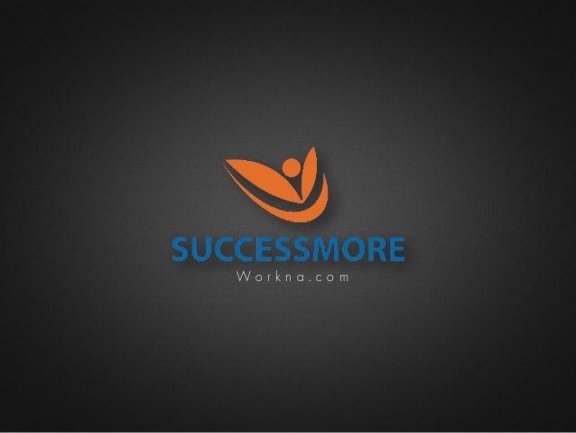 Workna.com