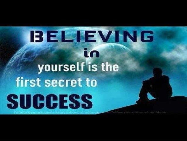 Success Quotes Sayings Pictures And Images: Success Quotes