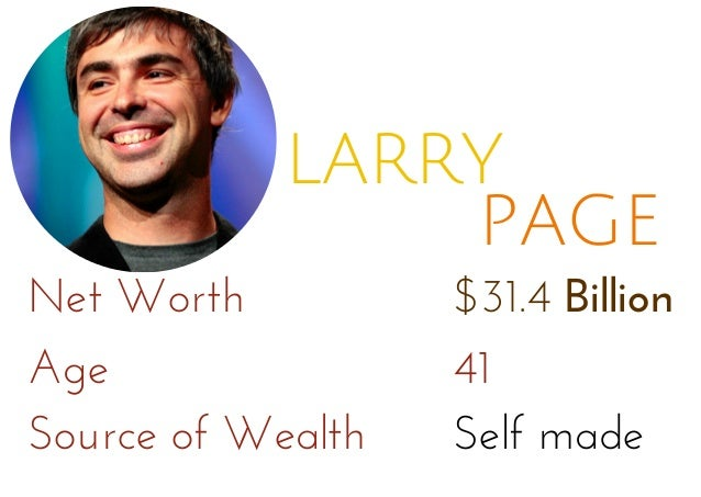 top 7 larry page quotes every entrepreneur should read