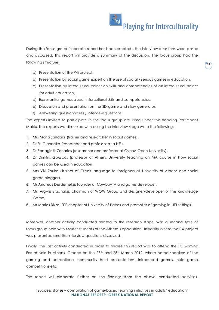 intercultural interview question Snr college essay contest intercultural interview questions essays help 123 homework help pr69.
